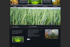 Westand Farm Management-020849